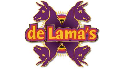 Logo-De-Lamas-