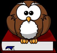 uil boek