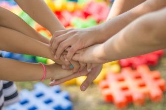 handen_vriendschap